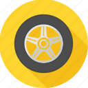 car, tyre, tyres, vehicle, wheel