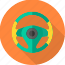 car wheel, wheel, car, cogwheel, gearwheel, steering, vehicle
