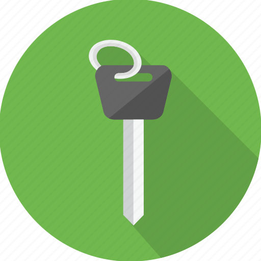 key, keys, lock, password, safety, security icon