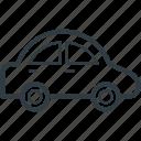 automotive, car, transport, travel, vehicle