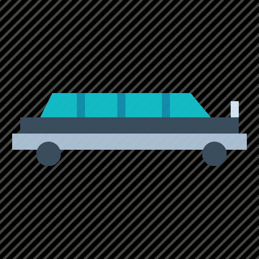 Automobile, limousine, luxury, vehicle icon - Download on Iconfinder