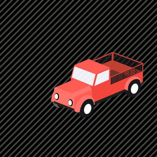 bus, cars, taxi, transport, transportation, trucks, vehicles icon