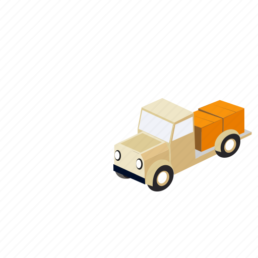 bus, cars, taxi, transport, transportation, trucks, vehicles icon