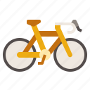 bicycle, bike, human, sport, transport