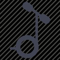 segway, transport, transportation, vehicle icon