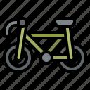 bicycle, transport, transportation, vehicle