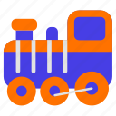 car, locomotive, traffic, train, transport, transportation