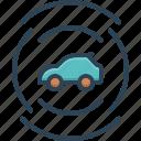 autonomous, camera, car, car sensor, sensor, technology, transportation