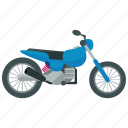 motorbike, motorcycle, transport, transportation, travel, vehicle icon