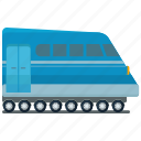 train, transport, transportation, travel, vehicle
