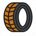 automobile, tire, transportation, vehicle, wheel