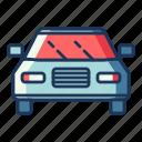 car, vehicle, transportation, transport