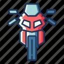 motor, sport, motorbike, motorcycle, vehicle, transportation