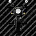 motorbike, motorcycle, race, racing, transportation, wheel, wheels icon