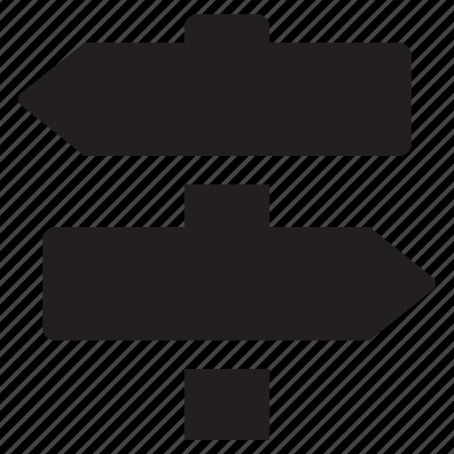 arrow, arrows, directions, move, navigation icon