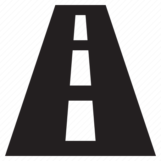car, road, sign, traffic, transport icon
