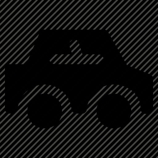 car, sedan, transport, transportation icon