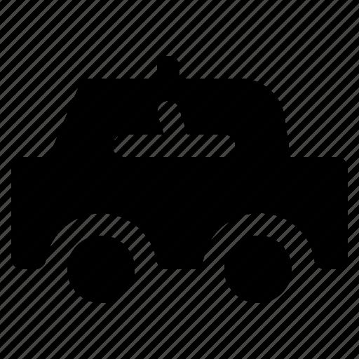 car, taxi, transport, transportation icon