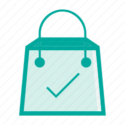 basket, delivery, ecommerce, package, sale, shop, shopping icon