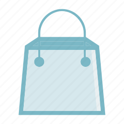 buy, delivery, ecommerce, package, shipping, shop, shopping icon