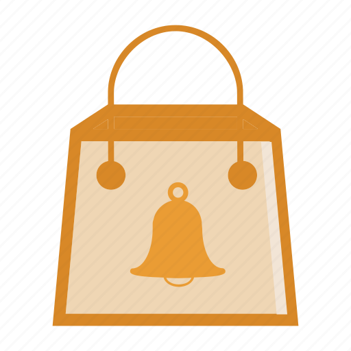 alarm, alert, attention, delivery, notification, sales, shipping icon
