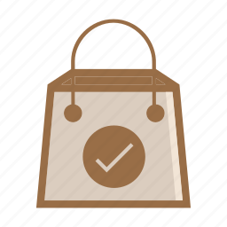 buy, delivery, ecommerce, sale, shipping, shop, shopping icon