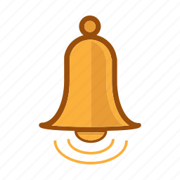 alarm, alert, attention, delivery, ecommerce, notification, shipping icon