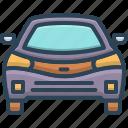 cabriolet, car, converyance, motor, transport, travel, vehicle