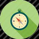 compass, direction, equipment, latitude, measurement, navigation, travel
