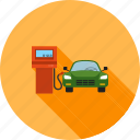 car, diesel, fuel, gas, petrol, pump, refill