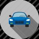 auto, automotive, car, motor, transport, transportation, vehicle