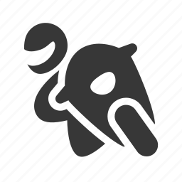 bike, motorcycle, raw, simple, transport, transportation, travel icon