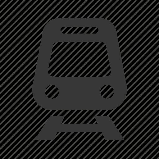 Resultado de imagem para icon metro