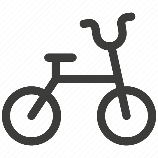 bike, bmix, entertainment, extreme, rest, sports, transportation icon