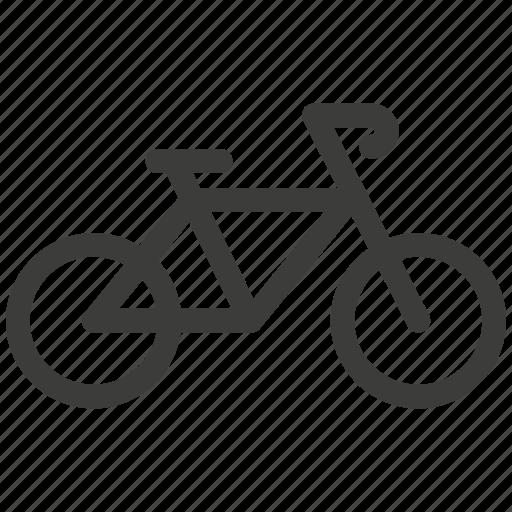 bike, entertainment, extreme, mountain, rest, sports, transportation icon