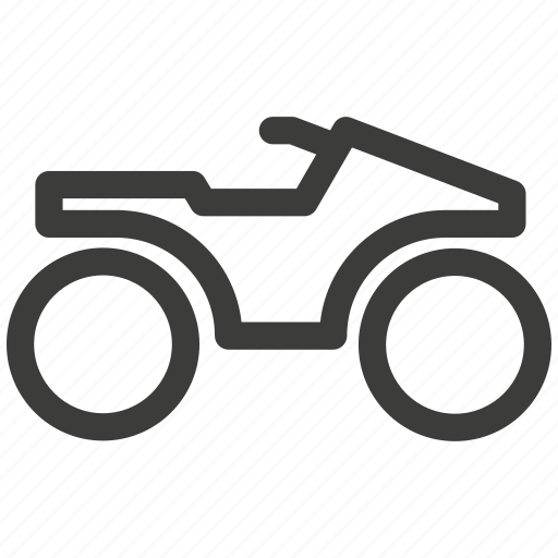 entertainment, extreme, motorcycle, sportbike, sports, transport, transportation icon
