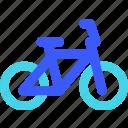 25px, bmx, iconspace icon