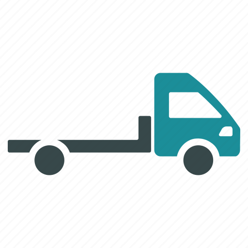 auto, car, chassis, transport, transportation, truck, vehicle icon