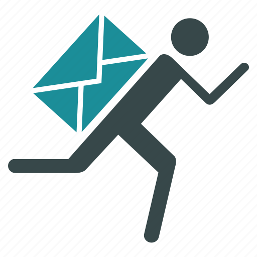 correspondence, courier, delivery, email, envelope, letter, mail icon