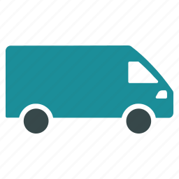 deliver, delivery, logistics, shipment, shipping, transfer, transportation icon