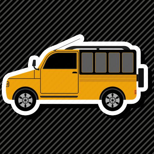 Automotive, car, sportscar, transportation, vehicle icon - Download on Iconfinder