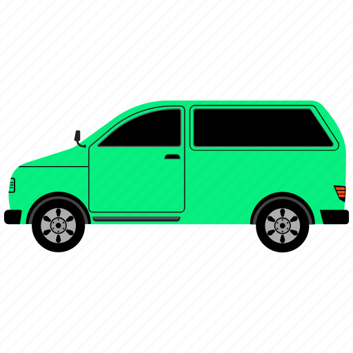 Car, transport, travel, vehicle icon - Download on Iconfinder