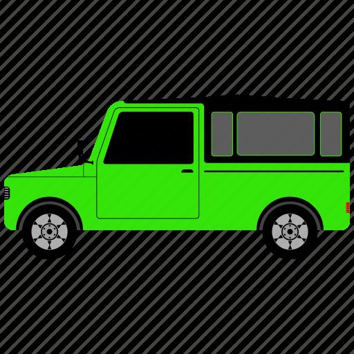 raw, speed, sports car, traffic, transport, transportation, travel icon