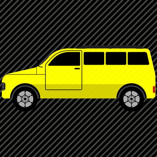raw, sports car, traffic, transport, transportation, travel icon