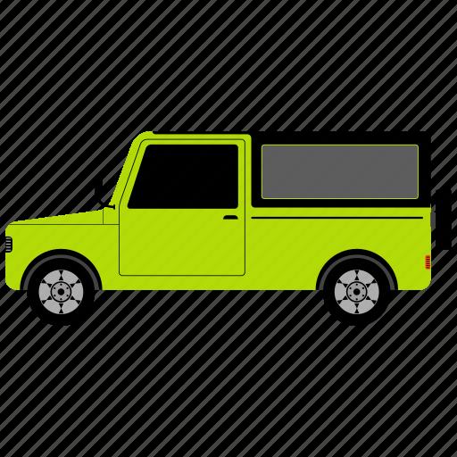 camp van, campervan, car, life on wheels, minivan, real estate icon