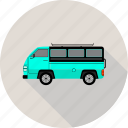 jeep, mountain, trails, transportation, vehicle