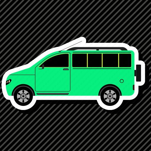 automobile, cars, front view, jeep, machine, quadro, transportation icon