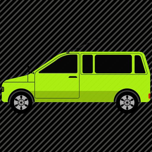 Auto, car, traffic, transport, transportation, travel, vehicle icon - Download on Iconfinder