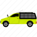 auto, car, traffic, transport, transportation, travel, vehicle icon