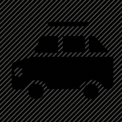 minivan, transportation, van, vehicle icon